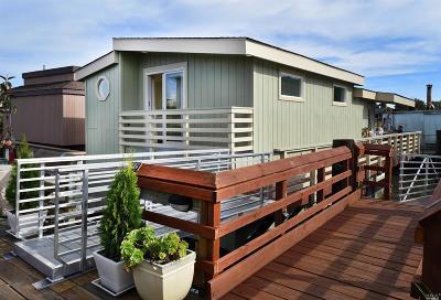 Mobile Home For Sale: 6 Liberty Dock