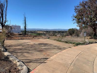 Santa Rosa Residential Lots & Land For Sale: 3700 Giorno Court