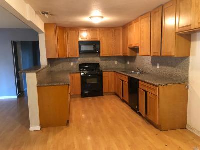 Vallejo Single Family Home For Sale: 803 Oakwood Avenue