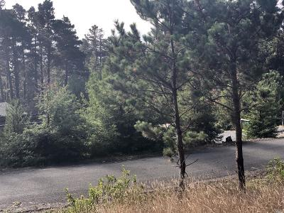 Timber Cove Residential Lots & Land For Sale: 22083 Lee Drive