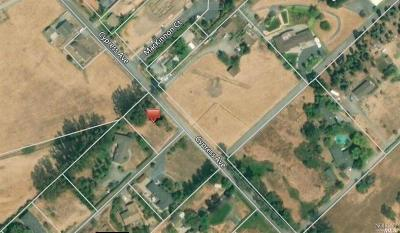 Residential Lots & Land For Sale: 8898 Cypress Avenue