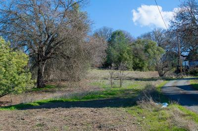 Kelseyville Residential Lots & Land For Sale: 5616 Main Street
