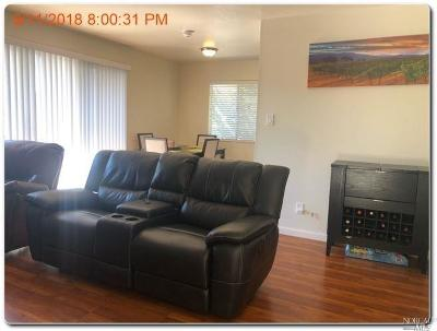 Sonoma County Rental For Rent
