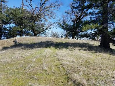 Willits Residential Lots & Land For Sale: 15551 Ridgeview Road