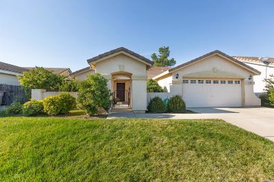 Single Family Home For Sale: 3364 Rivermont Street