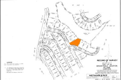 Residential Lots & Land For Sale: 1498 Hulett Place