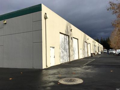 Hayward CA Commercial For Sale: $575,000