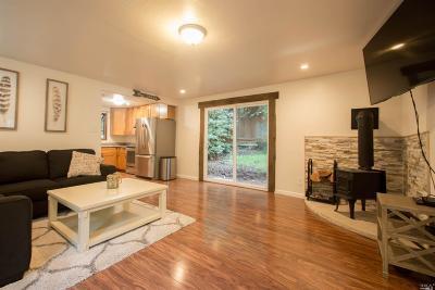 Forestville Rental For Rent: 11190 Dell Avenue