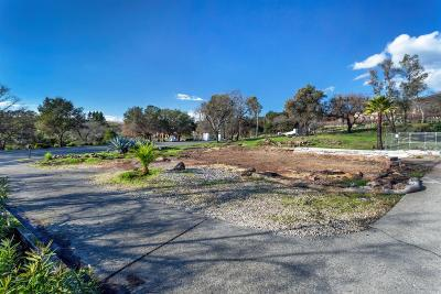 Napa Residential Lots & Land For Sale: 106 Westgate Drive