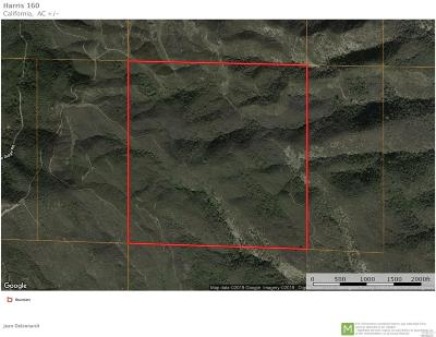 Vacaville Residential Lots & Land For Sale: Apn #: 0102-010-050 Road