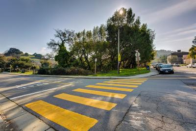 Marin County Residential Lots & Land For Sale: Marin Valley Drive