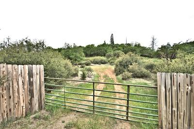 Lower Lake Residential Lots & Land For Sale: 8720 South State Hwy 29