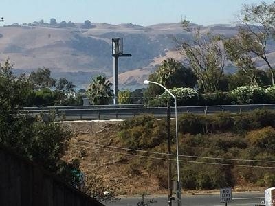 Benicia Residential Lots & Land For Sale: 1783 Clos Duvall Court