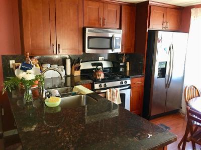 Windsor Mobile Home For Sale: 215 Jason Street #36