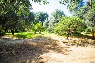 Clearlake Residential Lots & Land Contingent - Release: 3518 Sonoma Way