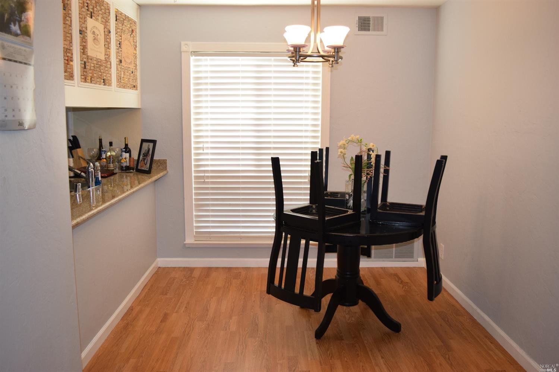 63 Villa Circle Fairfield Ca Mls 21903389 Vacaville Homes For