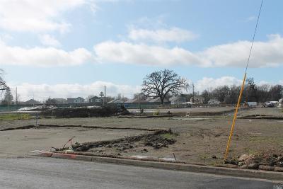 Residential Lots & Land For Sale: 103 103 Ursuline Road