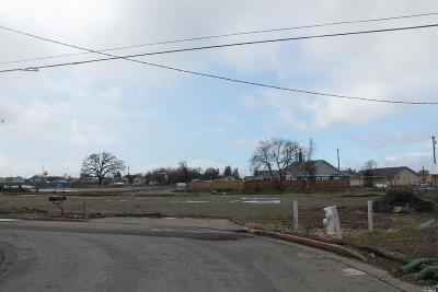 Residential Lots & Land For Sale: 113 113 Ursuline Road
