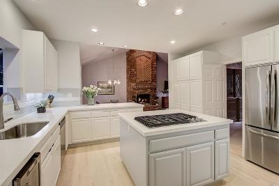 Novato Single Family Home For Sale: 31 Pierce Drive