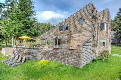 Single Family Home For Sale: 150 White Fir Wood