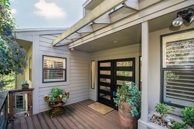Santa Rosa Single Family Home For Sale: 1030 Blue Oak Place