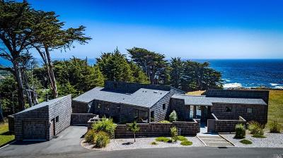 Sonoma County, Mendocino County, Napa County, Marin County, Lake County Single Family Home For Sale: 110 Waters Edge Close