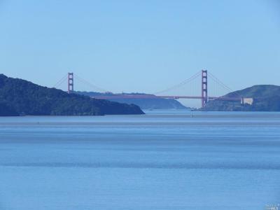 Contra Costa County Single Family Home For Sale: 617 Golden Gate Avenue
