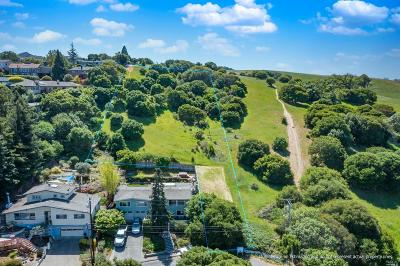 Residential Lots & Land For Sale: 317 Hill Boulevard