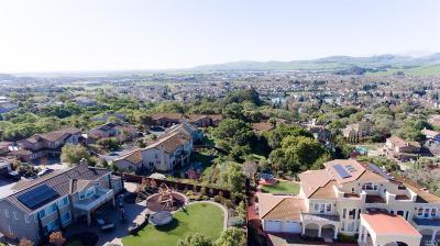 Fairfield Residential Lots & Land For Sale: 5242 Oakridge Drive