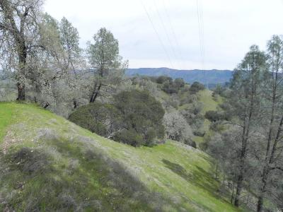 Napa Residential Lots & Land For Sale: 1 Headlands Drive