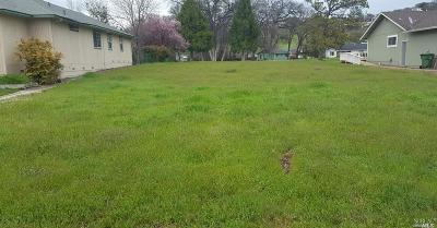 Hidden Valley Lake Residential Lots & Land For Sale: 19738 Mountain Meadow South