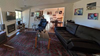 Santa Rosa Condo/Townhouse For Sale