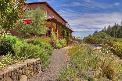 St. Helena Rental For Rent