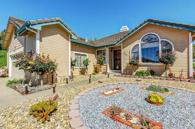 Vallejo Single Family Home For Sale: 104 Chesapeake Drive
