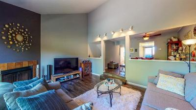 Petaluma Single Family Home For Sale: 13 Liberty Lane