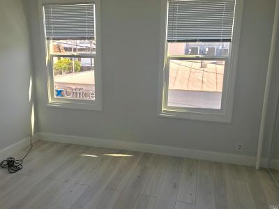 Rental For Rent: 3231 Fillmore Street