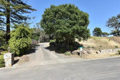 Napa Residential Lots & Land For Sale: 377 St. Andrews Drive