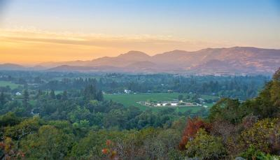 Napa Residential Lots & Land For Sale: 34 Old Coach Road