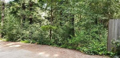 Forestville Residential Lots & Land For Sale: 10895 Terrace Drive
