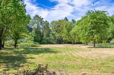 Residential Lots & Land For Sale: 8661 Jeanette Avenue