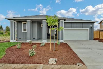 Sonoma County Single Family Home For Sale: 3476 San Sonita Drive