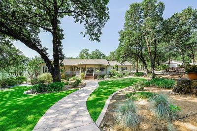 Lake County Single Family Home For Sale: 21749 Meadow Vista Court