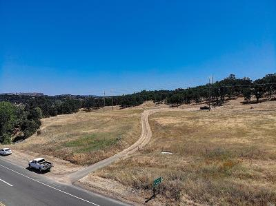 Lake County Residential Lots & Land For Sale: 2560 State Hwy 53 Highway