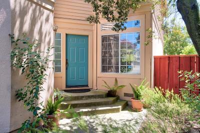 Petaluma Single Family Home For Sale: 2 Arrowhead Court