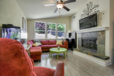Occidental Condo/Townhouse Contingent-Show: 14638 Jomark Lane