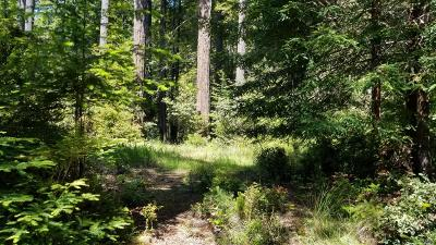 Timber Cove Residential Lots & Land For Sale: 22136 Pine Court