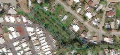 Lucerne Residential Lots & Land For Sale: 6030 Grove Street