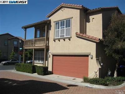 Contra Costa County Single Family Home For Sale: 101 San Miguel Court