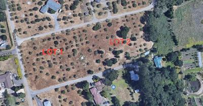 Sebastopol Residential Lots & Land For Sale