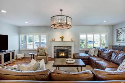 Santa Rosa Single Family Home For Sale: 1643 Finlaw Street